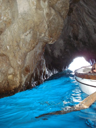 bluegrotto1
