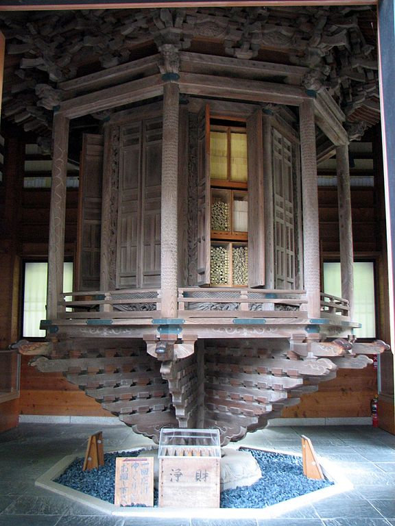 576px-kamakura_hasedera_rotating_prayer_wheel