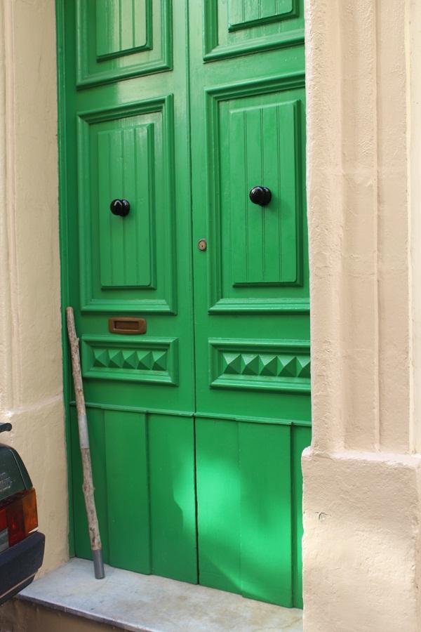 Malta door img_1053small & Maltau0027s Doors u2013 myviewfromabroad